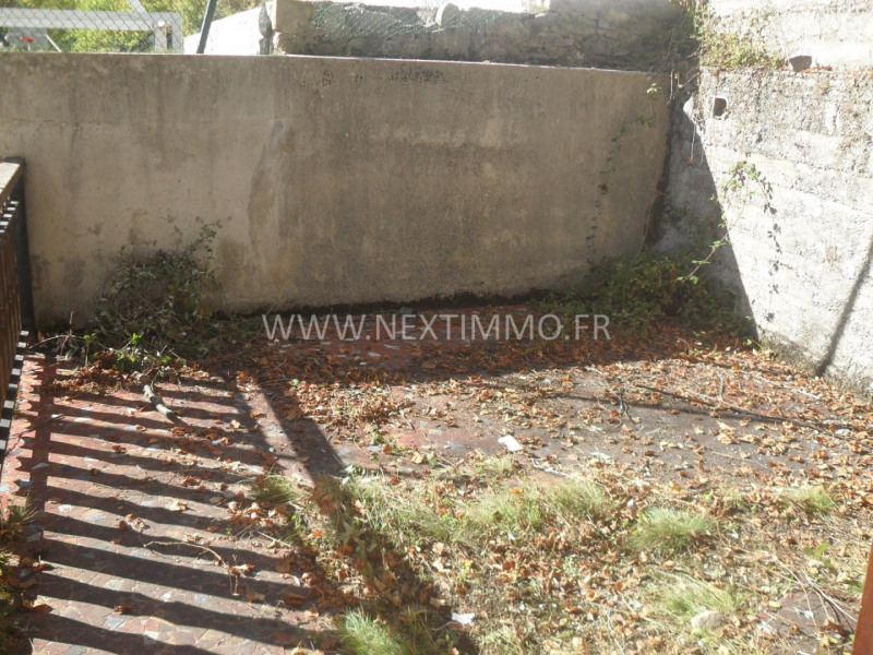 Sale house / villa Venanson 346 500€ - Picture 19