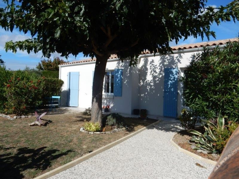 Vente maison / villa St pierre d'oleron 339 000€ - Photo 2