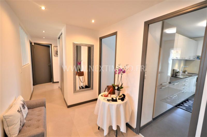 Venta  apartamento Menton 475000€ - Fotografía 8