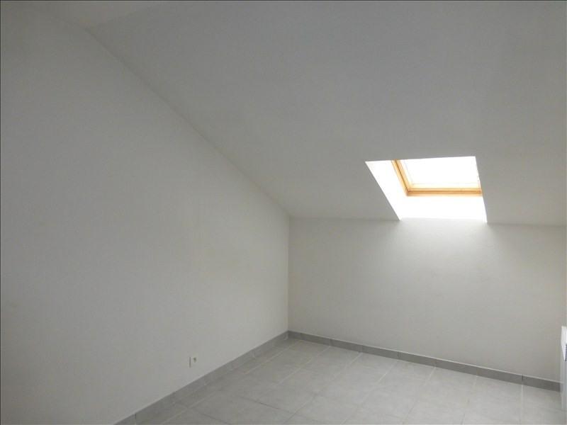 Location appartement Jurancon 545€ CC - Photo 7