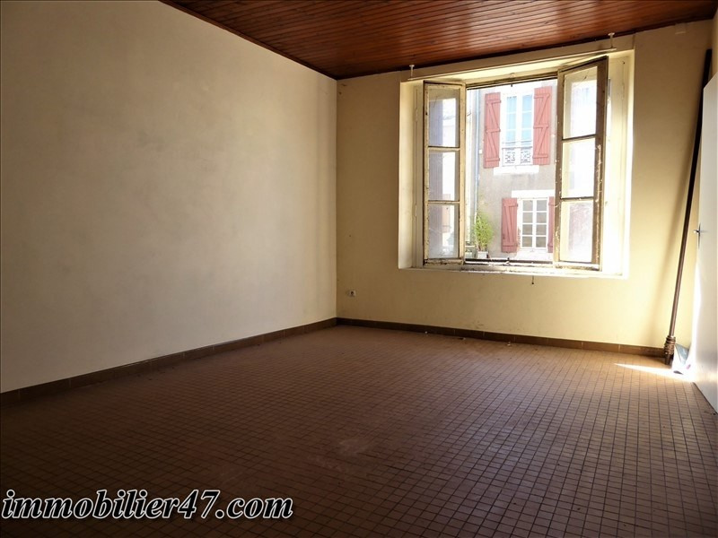 Vente maison / villa Granges sur lot 39 900€ - Photo 2