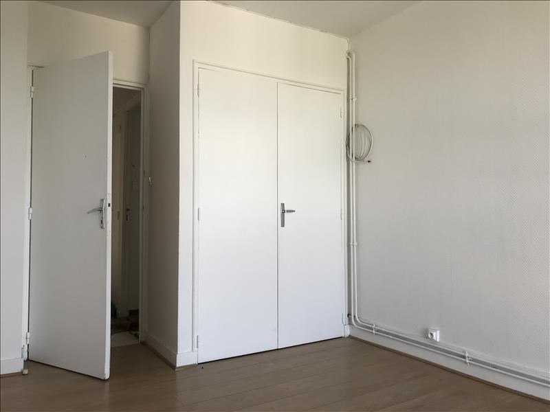Location appartement Toulouse 750€ CC - Photo 3