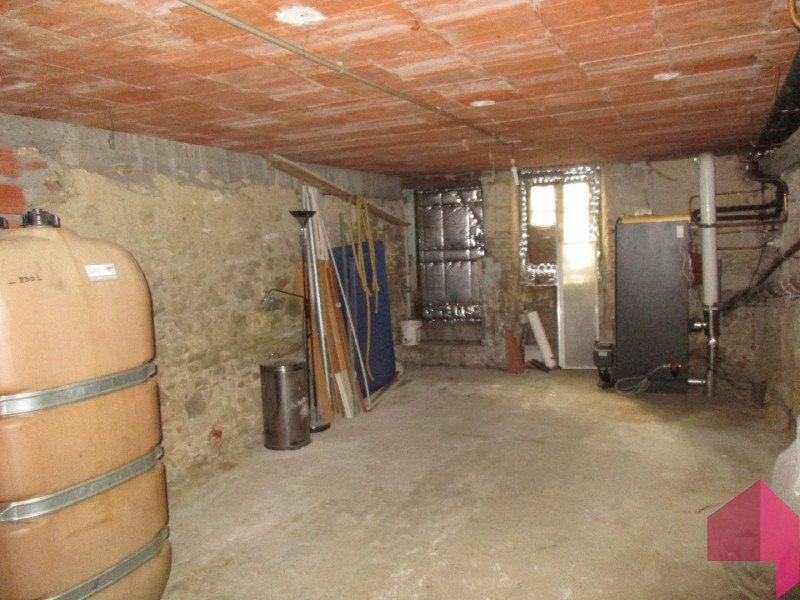 Vente maison / villa Caraman 99 000€ - Photo 7