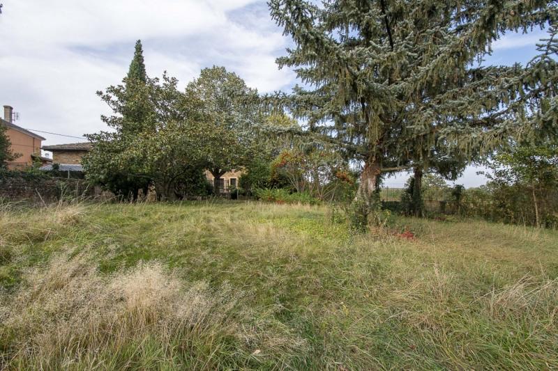 Vente maison / villa Denice 327000€ - Photo 7