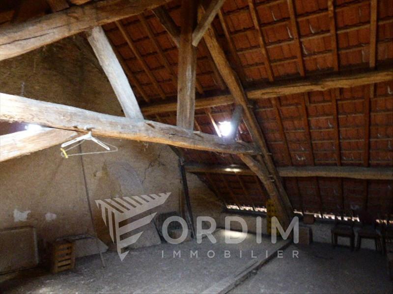 Sale house / villa Cosne cours sur loire 39000€ - Picture 8