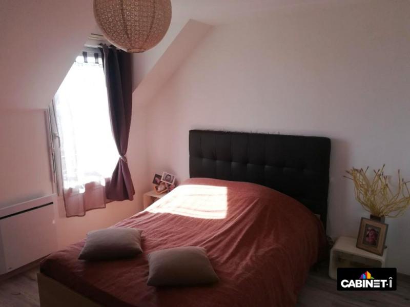Vente maison / villa Fay de bretagne 174900€ - Photo 7