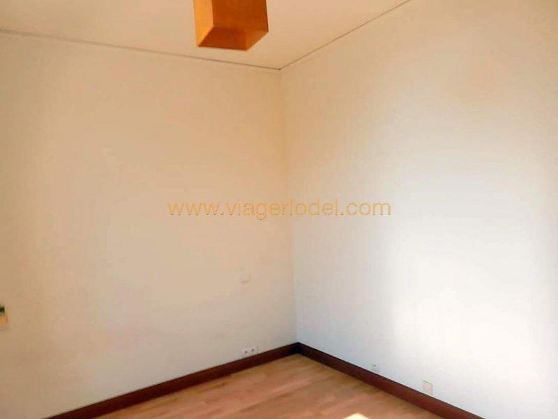 Deluxe sale house / villa Cap-d'ail 980000€ - Picture 6