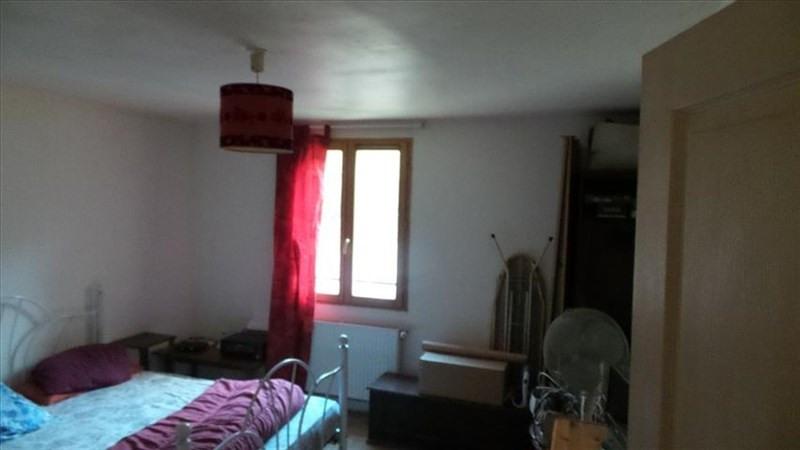 Sale house / villa Saacy sur marne 194000€ - Picture 5