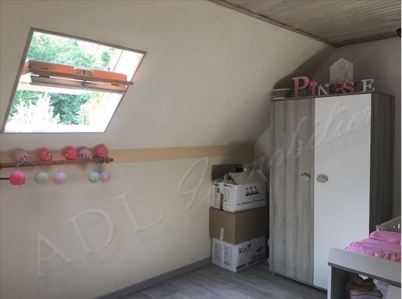Sale house / villa Cires les mello 227000€ - Picture 12