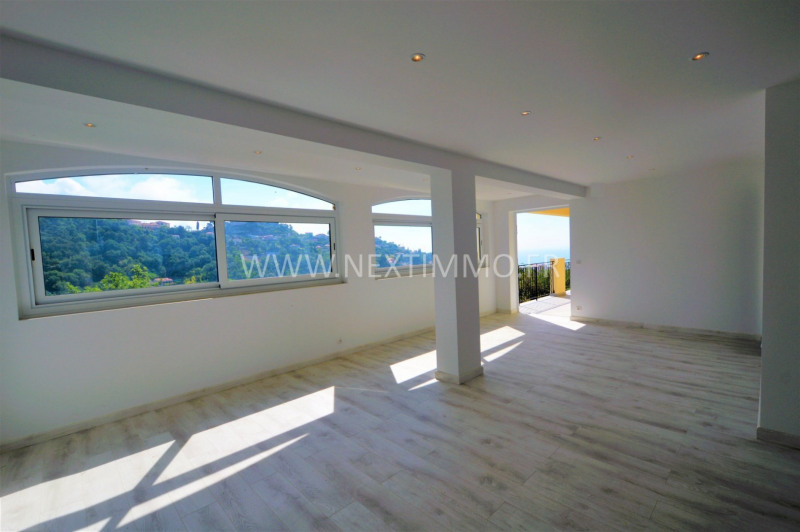 Vente appartement Menton 399000€ - Photo 3