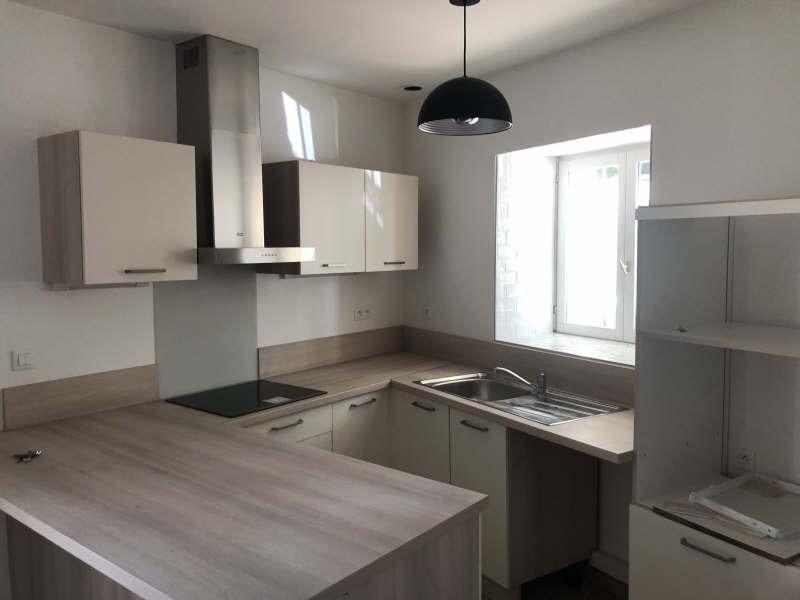 Vente maison / villa Galgon 176000€ - Photo 3