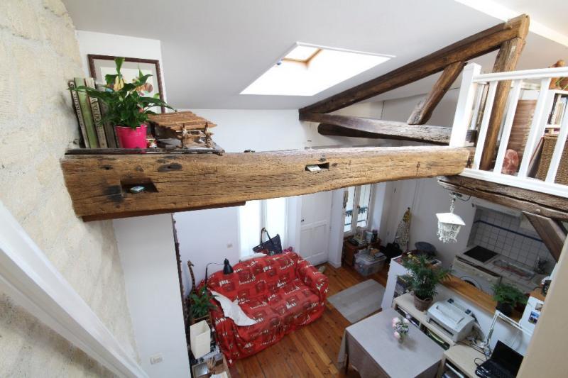 Location appartement St germain en laye 780€ CC - Photo 4