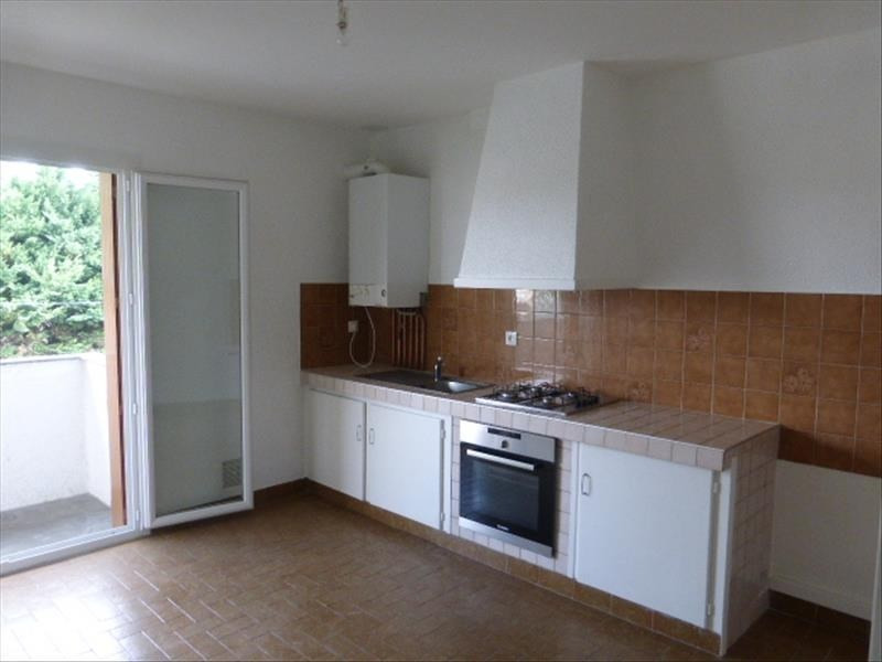 Location appartement Pau 560€ CC - Photo 2