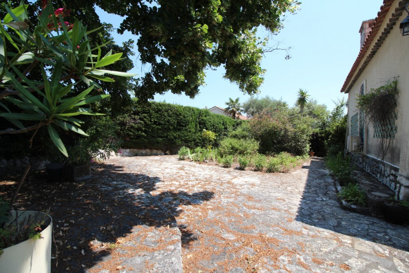 Sale house / villa Vence 399 000€ - Picture 8