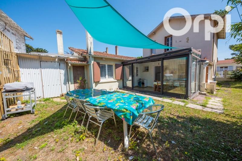Vente maison / villa La tremblade 189900€ - Photo 6