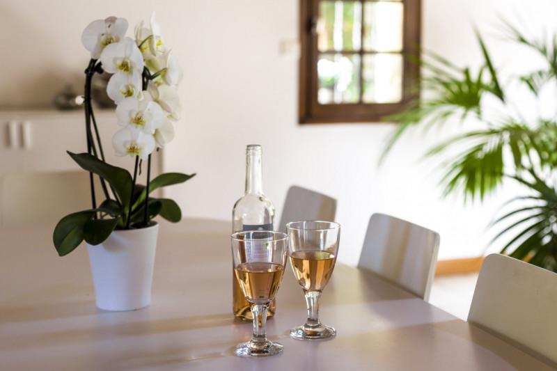 Vente maison / villa Ruffec 288750€ - Photo 16