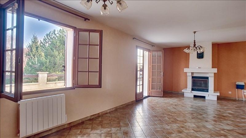Vente maison / villa Fleac 179900€ - Photo 6