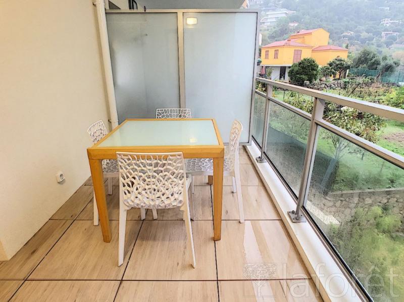 Location appartement Beausoleil 543€ CC - Photo 4