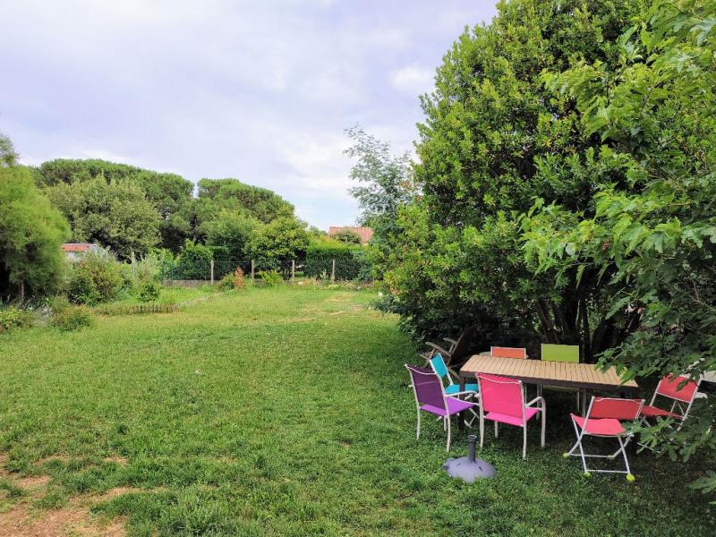 Rental house / villa La salvetat st gilles 1622€ CC - Picture 6