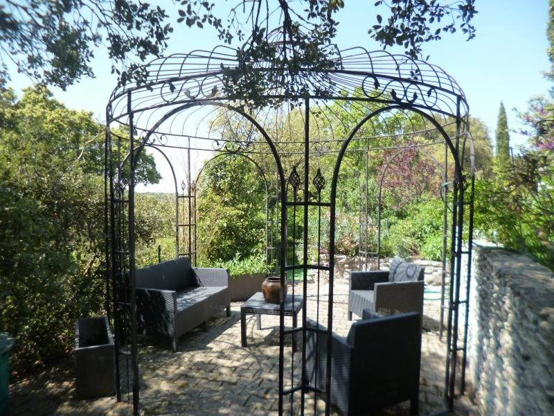 Deluxe sale house / villa Venasque 735 000€ - Picture 13