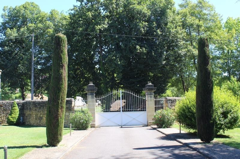 Deluxe sale house / villa Carsac aillac 1290000€ - Picture 6