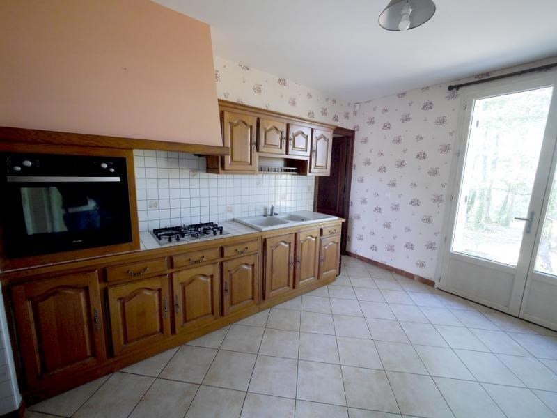 Rental house / villa Bergerac 800€ CC - Picture 4