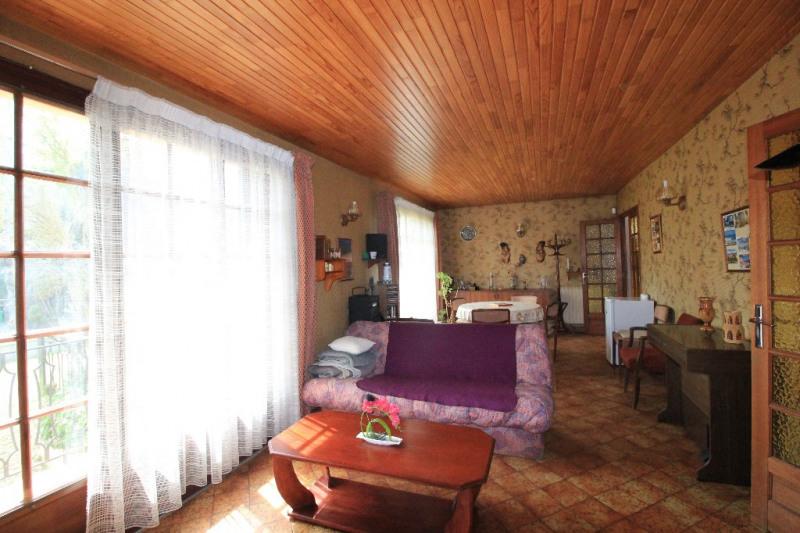 Sale house / villa Conflans sainte honorine 430000€ - Picture 6