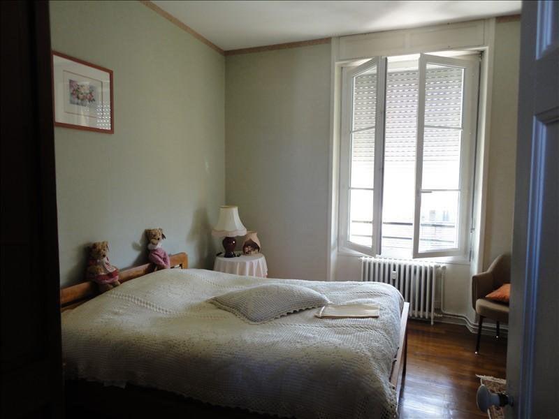 Sale apartment Limoges 90000€ - Picture 4