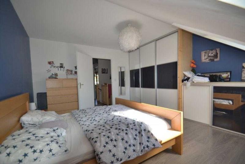 Vente appartement Epagny metz tessy 346000€ - Photo 4
