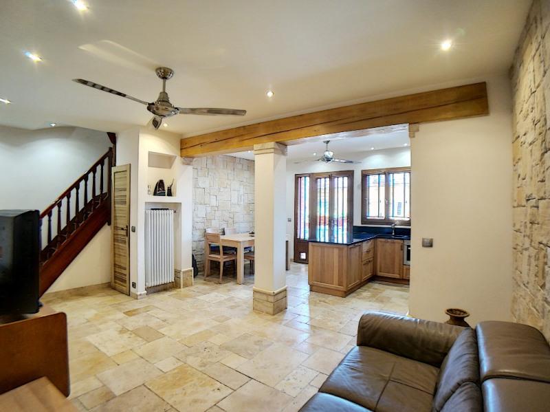 Vente appartement Beausoleil 535000€ - Photo 2