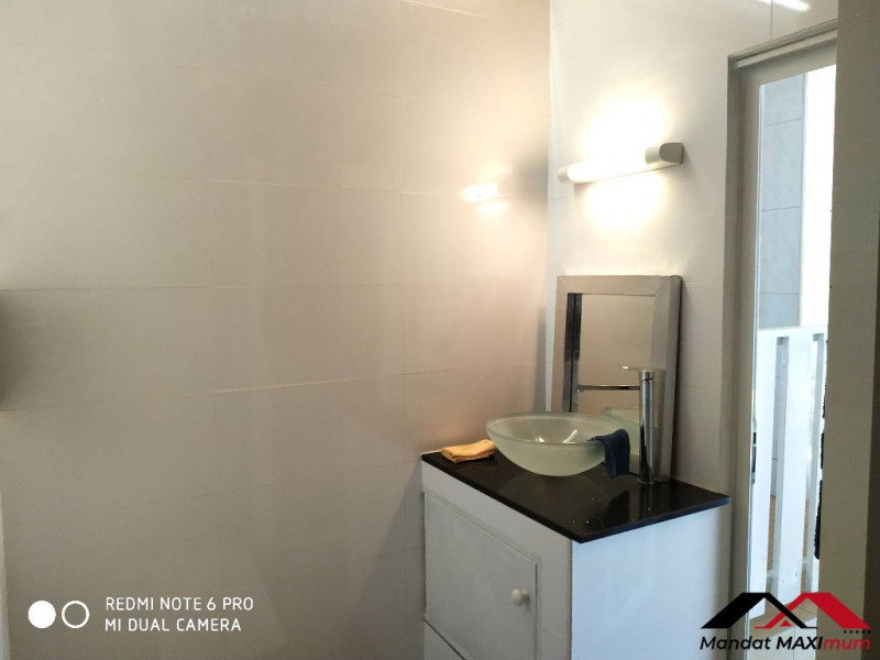 Vente maison / villa Saint leu 198 000€ - Photo 7
