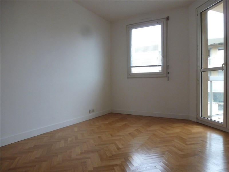 Vente appartement St germain en laye 395 000€ - Photo 5