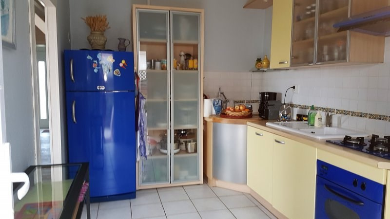 Vente maison / villa Chateau d olonne 318 000€ - Photo 5