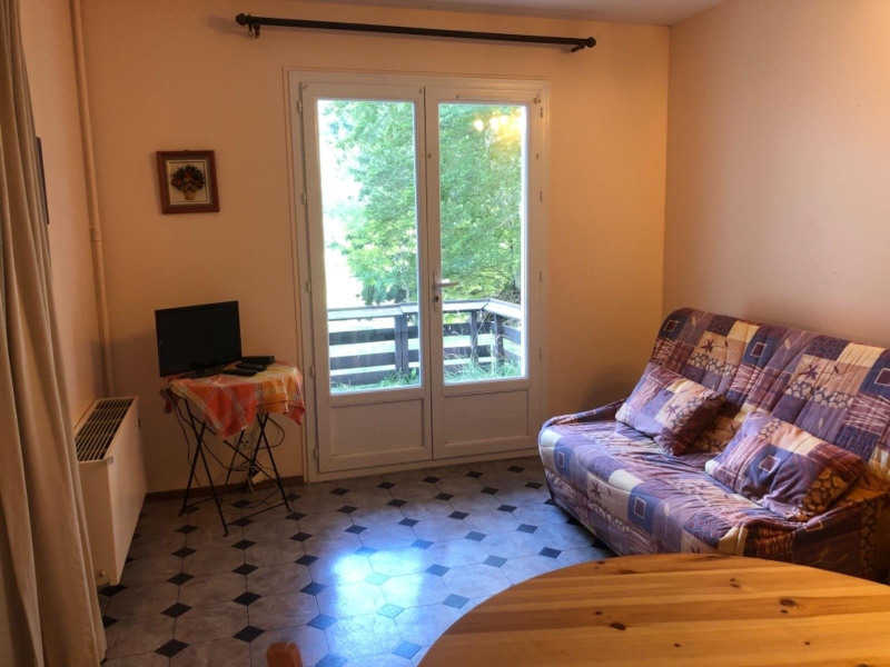 Vente appartement Laguiole 30 000€ - Photo 2
