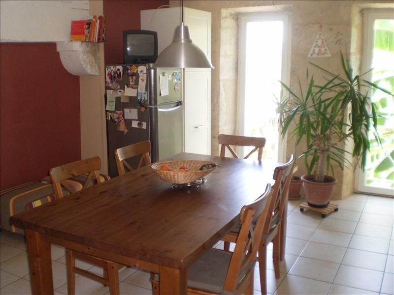 Verkoop  appartement Auch 215000€ - Foto 9