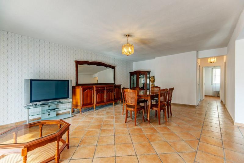Vente appartement Saint laurent du var 264000€ - Photo 3