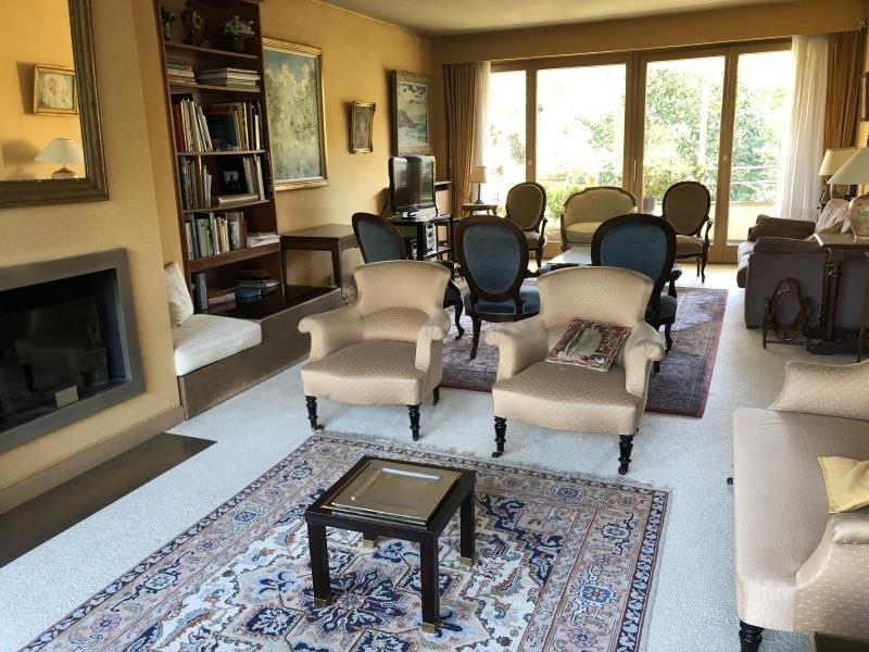 Sale apartment St germain en laye 760000€ - Picture 6