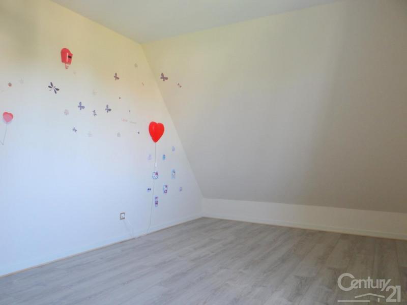 Sale house / villa Corbas 510000€ - Picture 18