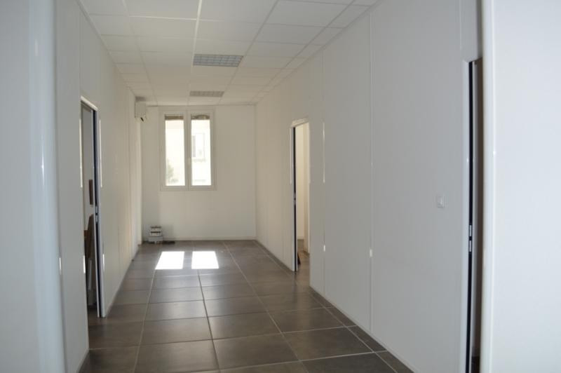Rental office Bastia 1 800€ HT/HC - Picture 7
