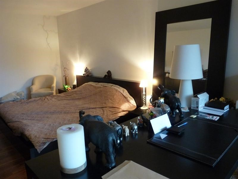 Sale apartment Nice 720 000€ - Picture 2