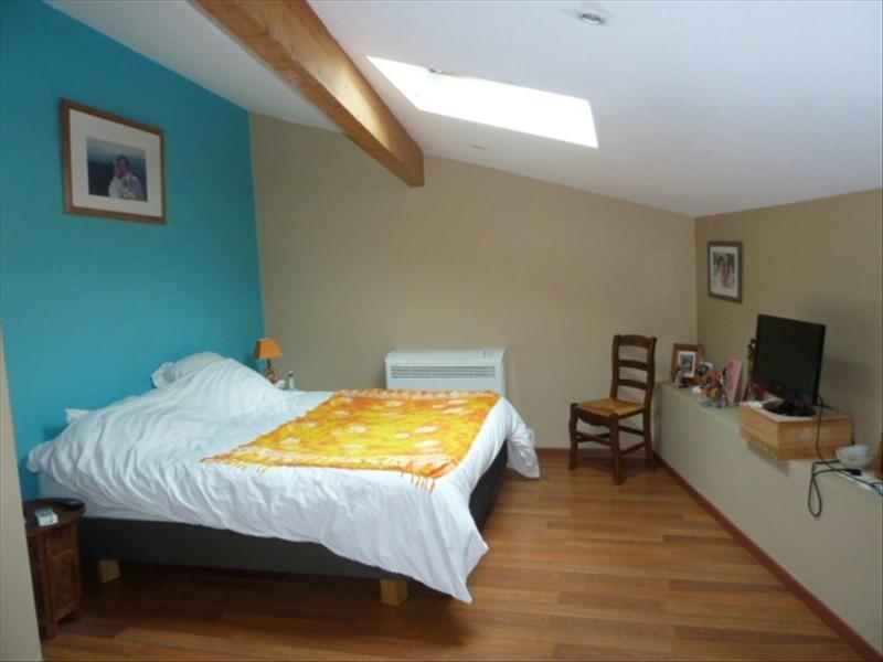 Vente de prestige maison / villa Le bouscat 765000€ - Photo 5