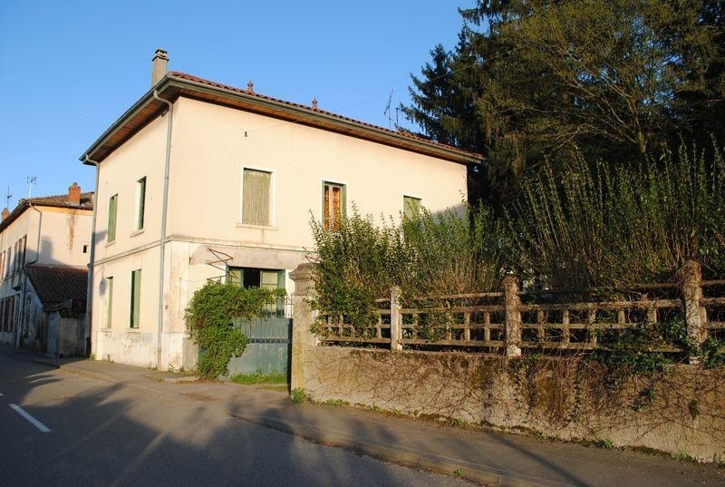 Sale house / villa Septeme 229 000€ - Picture 2