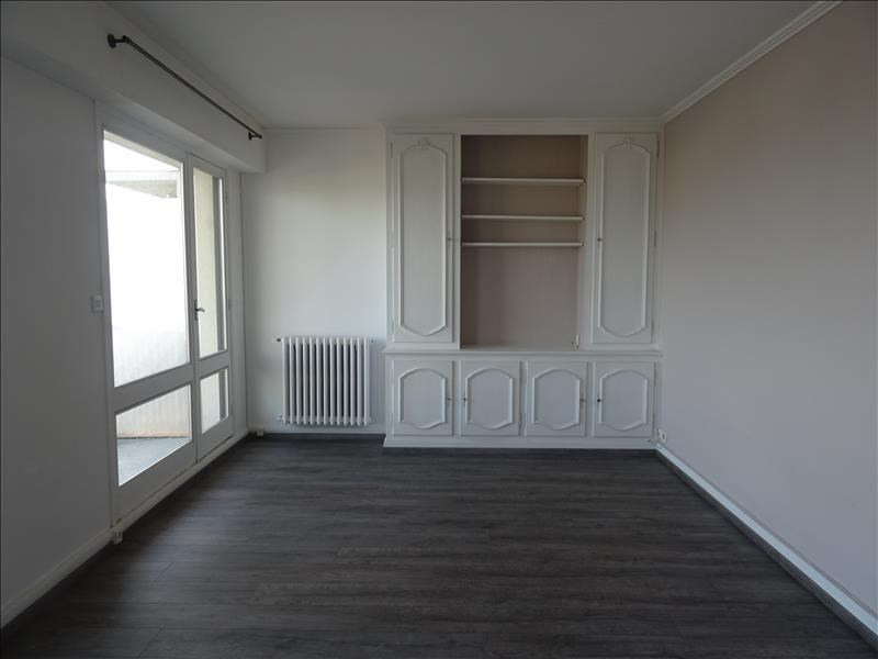 Vente appartement Troyes 99 500€ - Photo 3