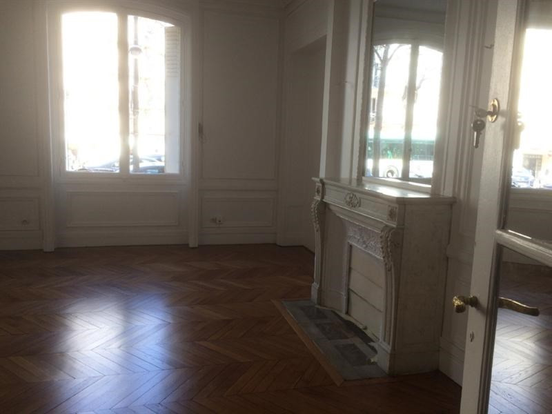 Location boutique Paris 17ème 6 886€ CC - Photo 4