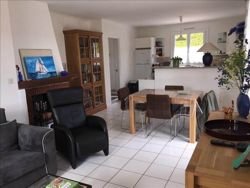 Verkauf haus Vaux sur mer 304500€ - Fotografie 3