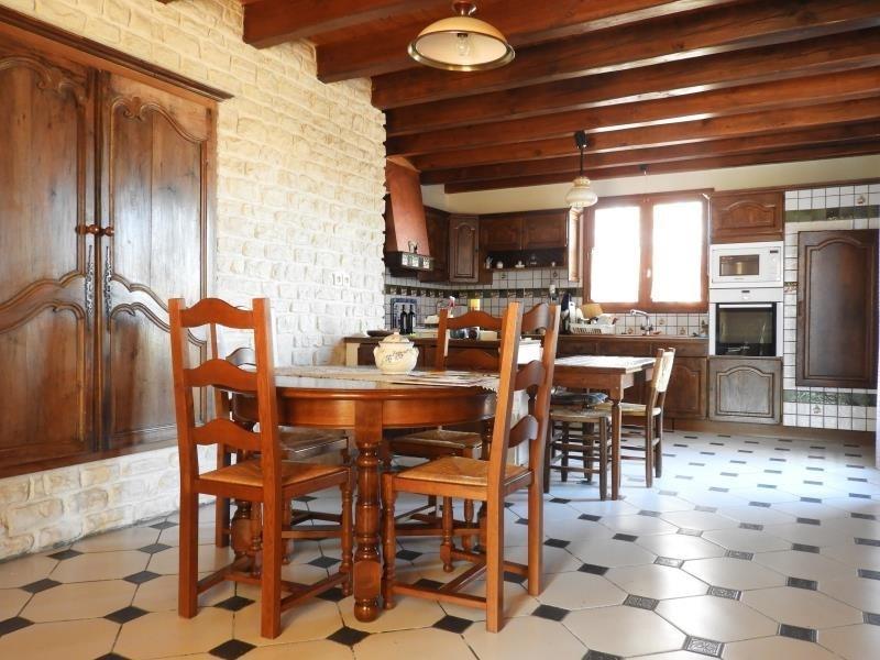 Vente maison / villa St pierre d oleron 350000€ - Photo 4