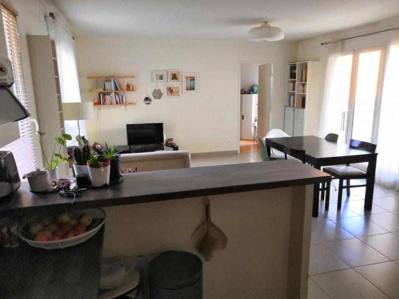 Sale apartment Arpajon 235500€ - Picture 1