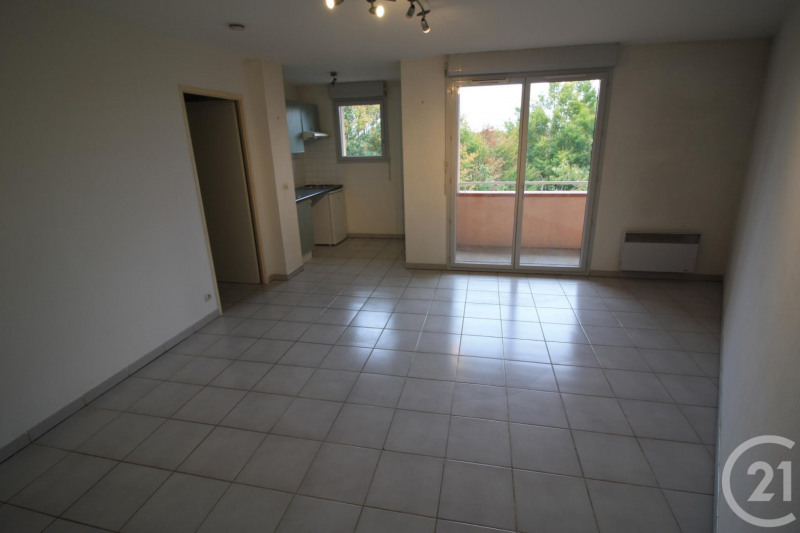 Location appartement Toulouse 498€ CC - Photo 2