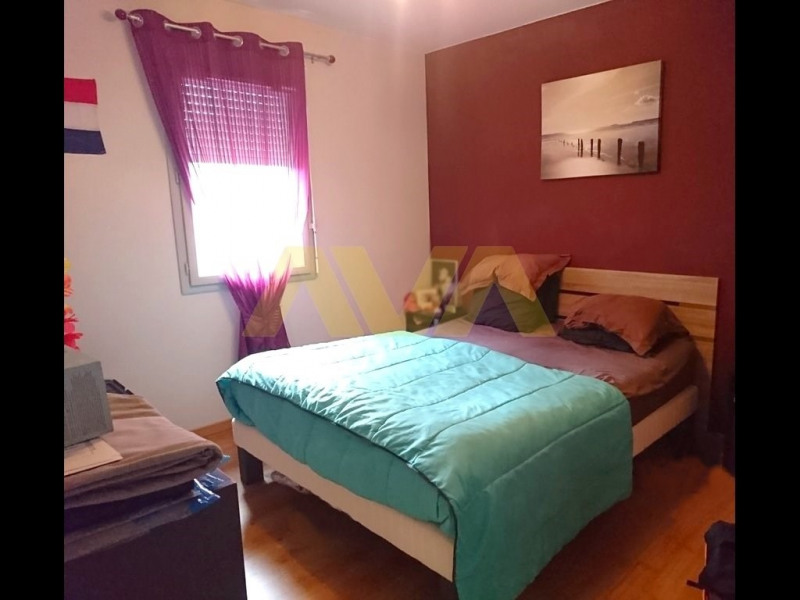 Vente maison / villa Sauveterre-de-béarn 240000€ - Photo 3