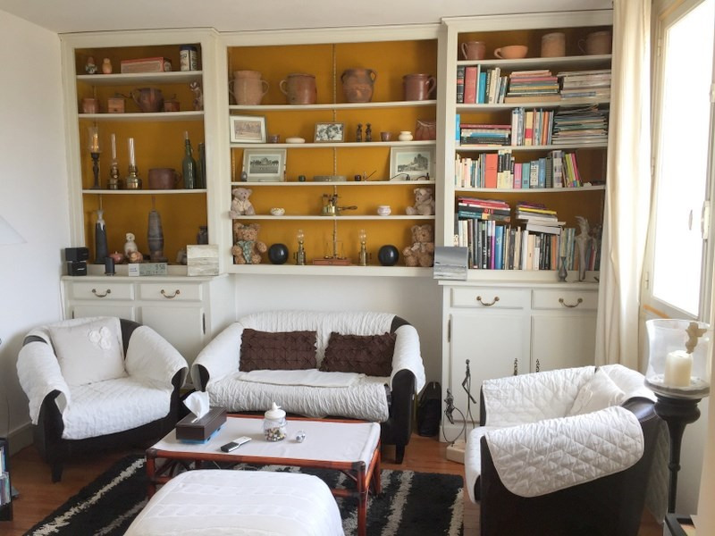 Vente appartement Royan 168 000€ - Photo 2